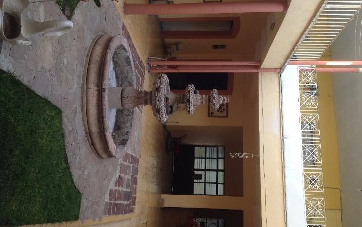 Foto de casa en venta en  , obreg?n, le?n, guanajuato, 2006852 No. 05