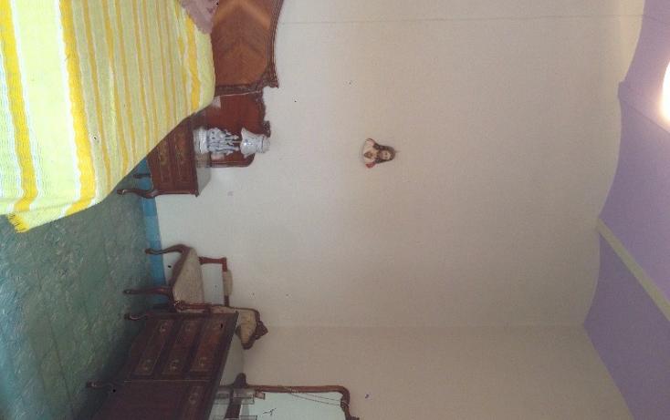 Foto de casa en venta en  , obreg?n, le?n, guanajuato, 2006852 No. 08