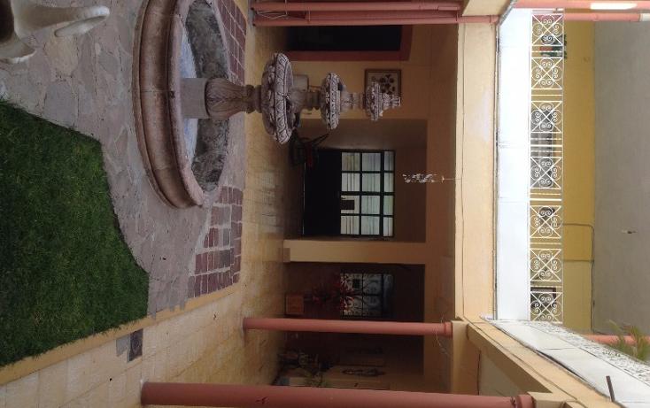 Foto de casa en venta en  , obreg?n, le?n, guanajuato, 2006852 No. 10