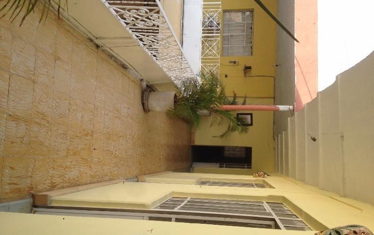 Foto de casa en venta en  , obreg?n, le?n, guanajuato, 2006852 No. 11