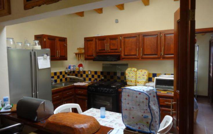 Foto de casa en venta en obregon, pátzcuaro, pátzcuaro, michoacán de ocampo, 1981874 no 05