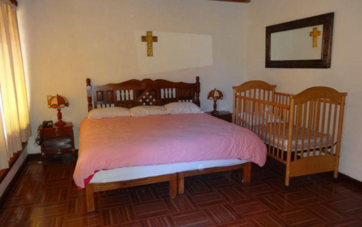 Foto de casa en venta en obregon, pátzcuaro, pátzcuaro, michoacán de ocampo, 1981874 no 06