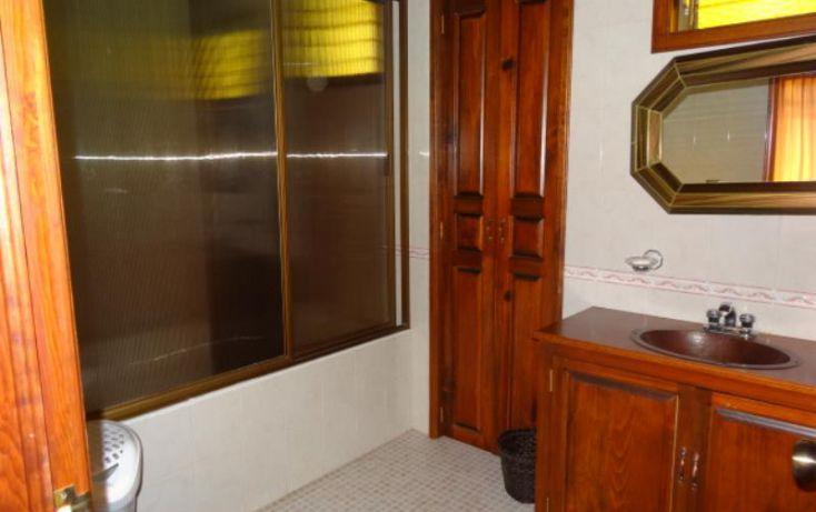Foto de casa en venta en obregon, pátzcuaro, pátzcuaro, michoacán de ocampo, 1981874 no 09