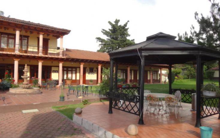 Foto de casa en venta en obregon, pátzcuaro, pátzcuaro, michoacán de ocampo, 1981874 no 12