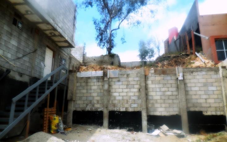 Foto de terreno comercial en venta en  , obrera 1a sección, tijuana, baja california, 1969555 No. 02