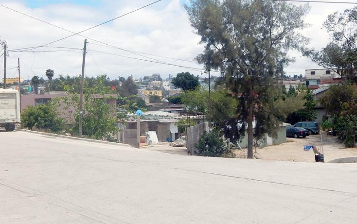Foto de terreno comercial en venta en  , obrera 2a sección, tijuana, baja california, 1213585 No. 01