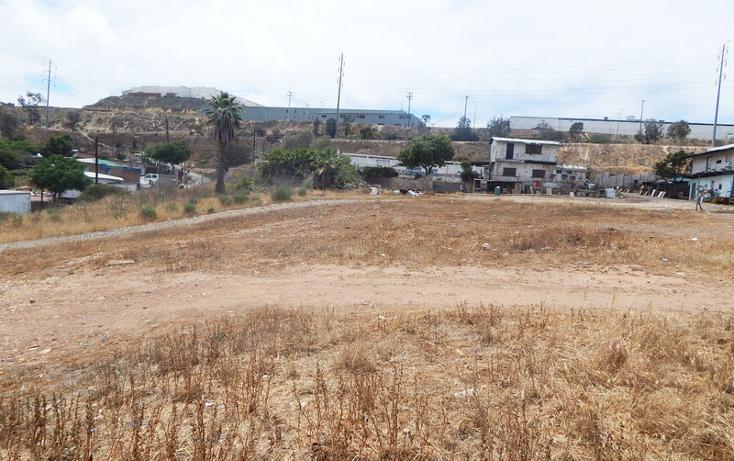 Foto de terreno comercial en venta en  , obrera 2a sección, tijuana, baja california, 1213585 No. 03