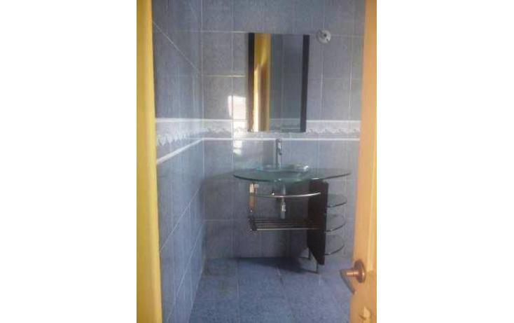 Foto de casa en venta en  , obrera, boca del r?o, veracruz de ignacio de la llave, 1114817 No. 02