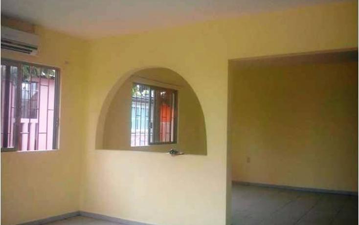 Foto de casa en venta en  , obrera, boca del r?o, veracruz de ignacio de la llave, 1114817 No. 04