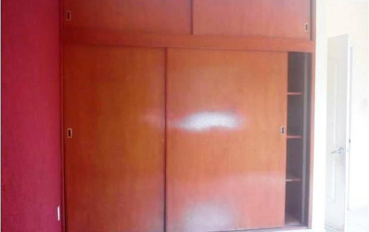 Foto de casa en venta en  , obrera, boca del r?o, veracruz de ignacio de la llave, 1114817 No. 05