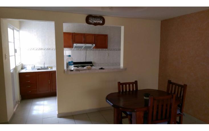 Foto de casa en renta en  , obrera, boca del r?o, veracruz de ignacio de la llave, 1774764 No. 05