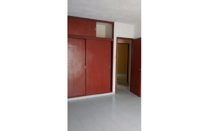 Foto de casa en renta en  , obrera, boca del r?o, veracruz de ignacio de la llave, 1774764 No. 06
