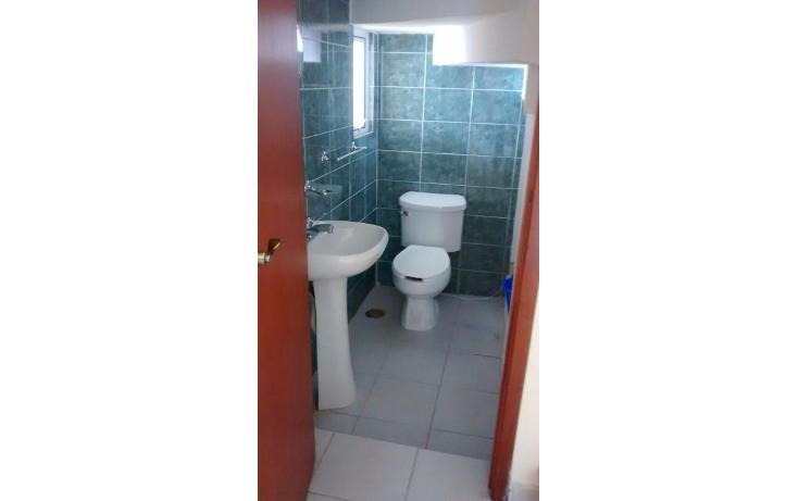Foto de casa en renta en  , obrera, boca del r?o, veracruz de ignacio de la llave, 1774764 No. 07
