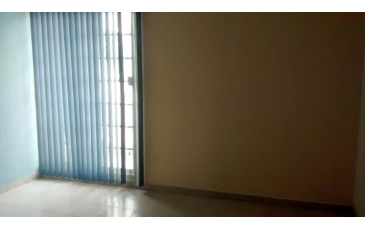 Foto de casa en renta en  , obrera, boca del r?o, veracruz de ignacio de la llave, 1774764 No. 09