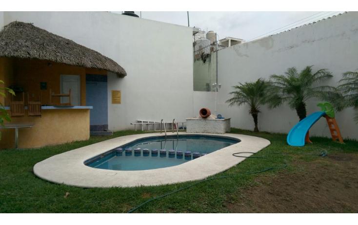 Foto de casa en renta en  , obrera, boca del r?o, veracruz de ignacio de la llave, 1774764 No. 10