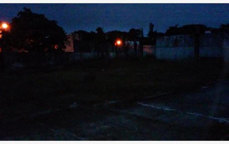 Foto de bodega en renta en  , obrera, boca del río, veracruz de ignacio de la llave, 628910 No. 05