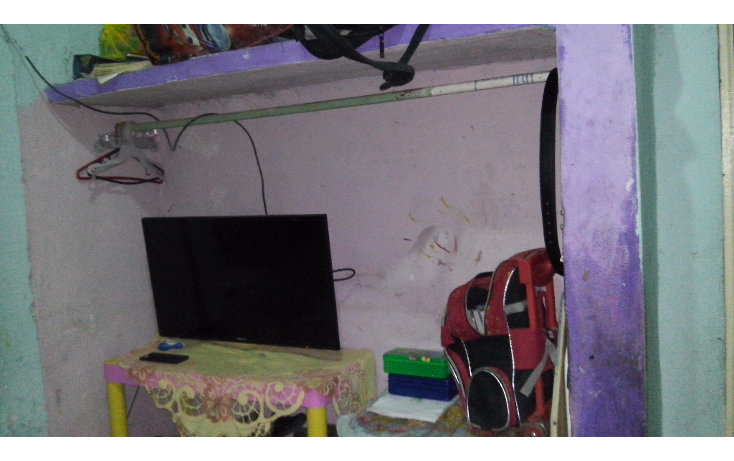 Foto de casa en venta en  , obrera, carmen, campeche, 1233519 No. 04