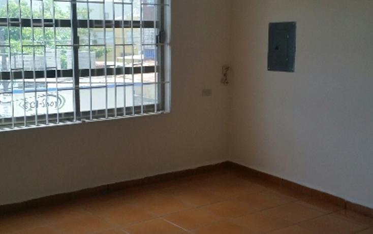 Foto de casa en renta en  , obrera, carmen, campeche, 1242393 No. 01