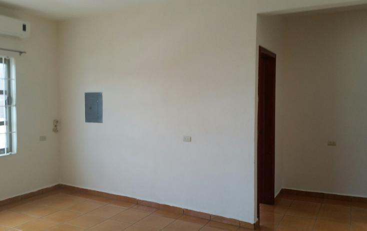 Foto de casa en renta en  , obrera, carmen, campeche, 1242393 No. 02