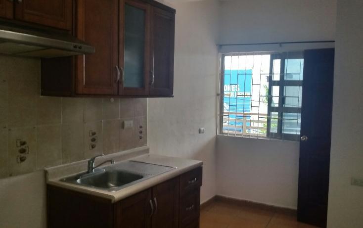 Foto de casa en renta en  , obrera, carmen, campeche, 1242393 No. 03