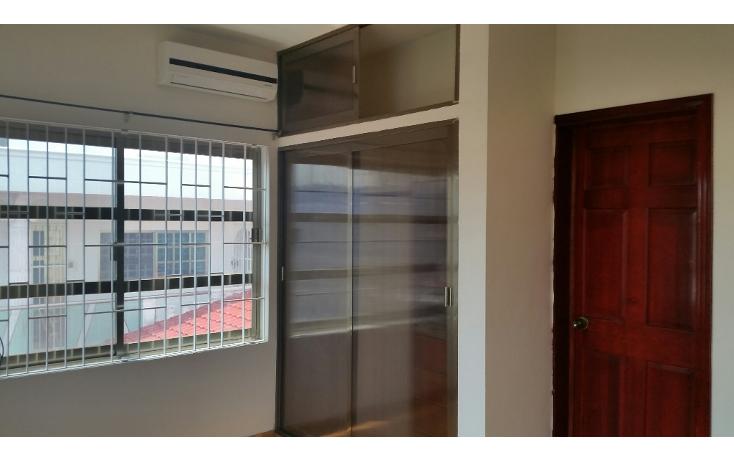Foto de casa en renta en  , obrera, carmen, campeche, 1242393 No. 04