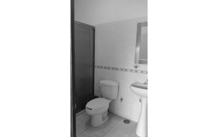 Foto de casa en renta en  , obrera, carmen, campeche, 1242393 No. 05