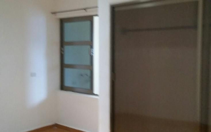 Foto de casa en renta en  , obrera, carmen, campeche, 1242393 No. 06