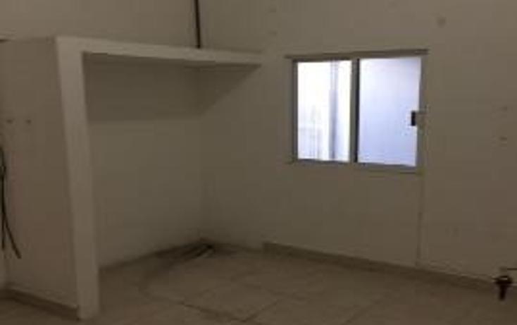 Foto de casa en renta en  , obrera, carmen, campeche, 1281433 No. 02