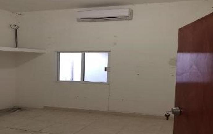 Foto de casa en renta en  , obrera, carmen, campeche, 1281433 No. 03