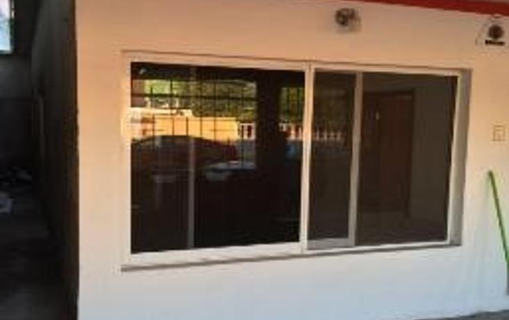 Foto de casa en renta en  , obrera, carmen, campeche, 1281433 No. 04