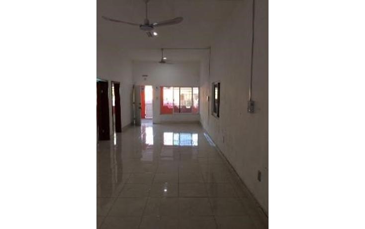 Foto de casa en renta en  , obrera, carmen, campeche, 1281433 No. 08