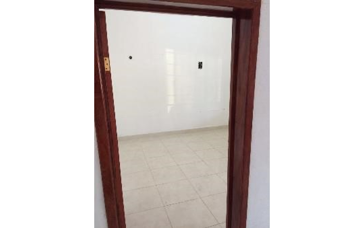 Foto de casa en renta en  , obrera, carmen, campeche, 1281433 No. 10