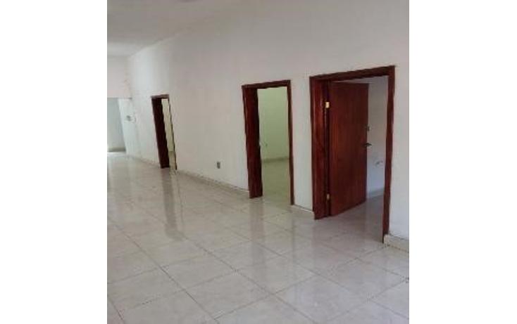 Foto de casa en renta en  , obrera, carmen, campeche, 1281433 No. 13