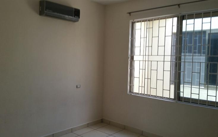 Foto de casa en renta en, obrera, carmen, campeche, 1313797 no 01