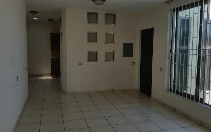 Foto de casa en renta en, obrera, carmen, campeche, 1313797 no 02