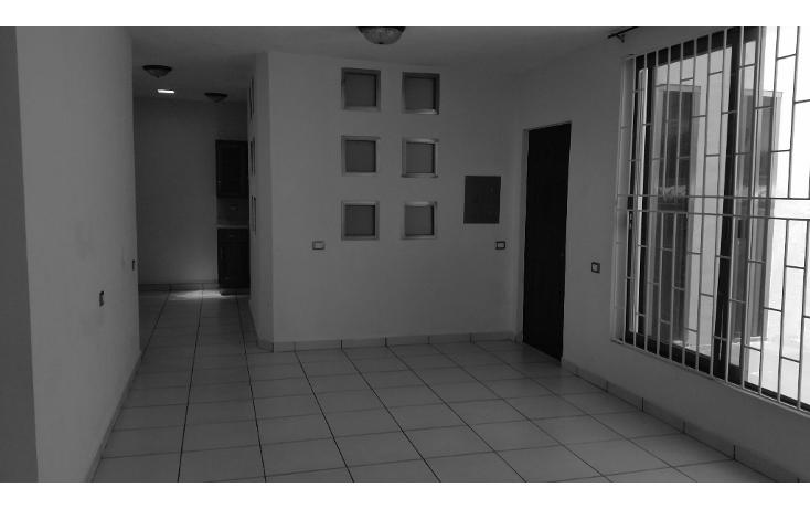 Foto de casa en renta en  , obrera, carmen, campeche, 1313797 No. 02