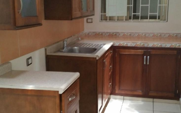 Foto de casa en renta en, obrera, carmen, campeche, 1313797 no 03