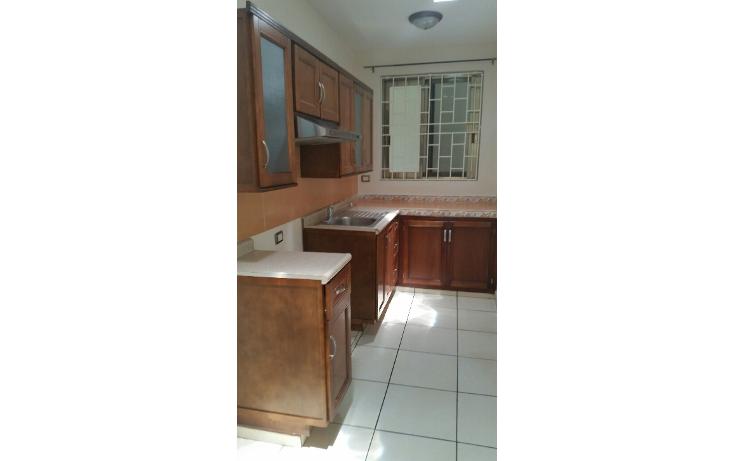 Foto de casa en renta en  , obrera, carmen, campeche, 1313797 No. 03