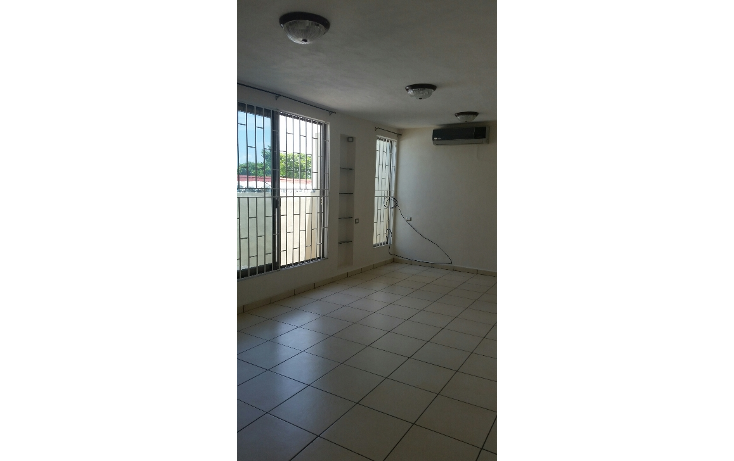 Foto de casa en renta en  , obrera, carmen, campeche, 1313797 No. 04