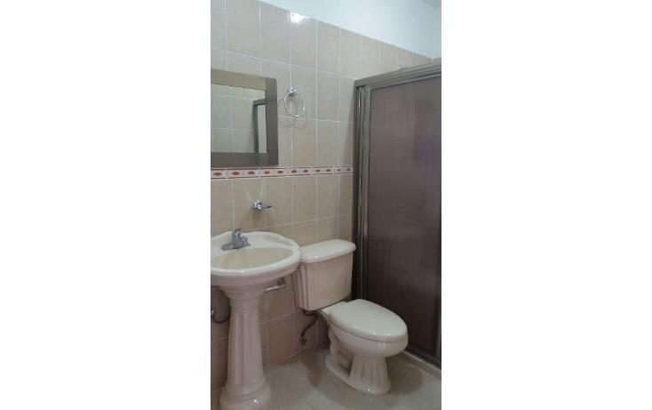 Foto de casa en renta en  , obrera, carmen, campeche, 1313797 No. 05