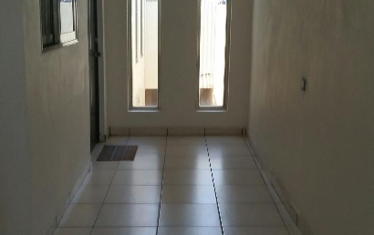 Foto de casa en renta en, obrera, carmen, campeche, 1313797 no 06
