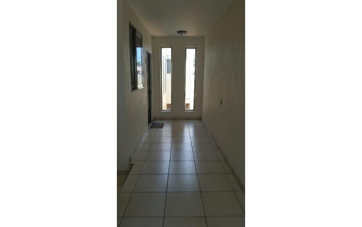 Foto de casa en renta en  , obrera, carmen, campeche, 1313797 No. 06