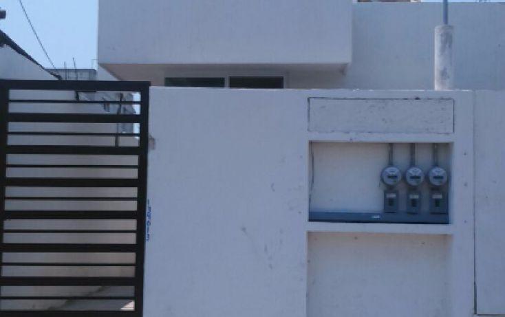 Foto de casa en venta en, obrera, carmen, campeche, 1833908 no 01