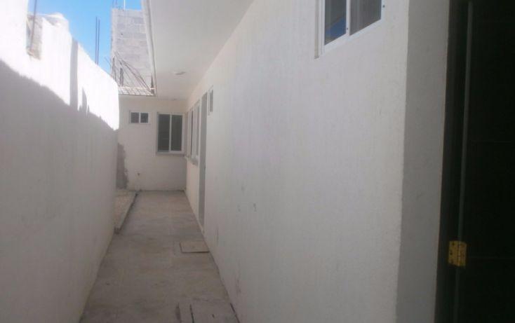 Foto de casa en venta en, obrera, carmen, campeche, 1833908 no 03