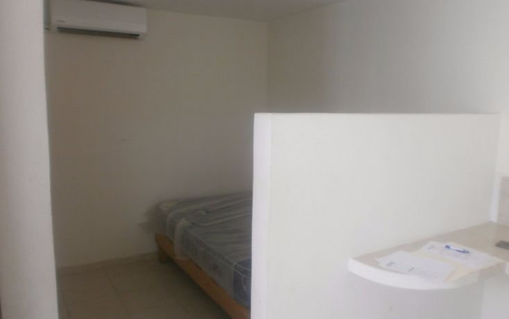 Foto de casa en venta en, obrera, carmen, campeche, 1833908 no 04