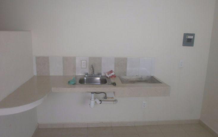 Foto de casa en venta en, obrera, carmen, campeche, 1833908 no 06