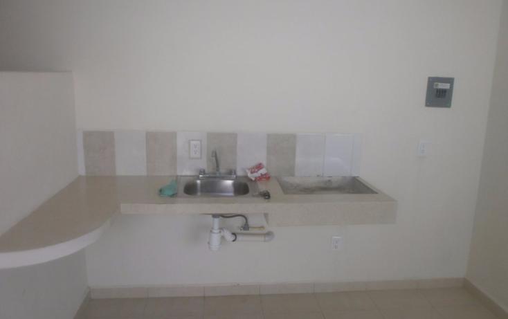 Foto de casa en venta en  , obrera, carmen, campeche, 1833908 No. 06