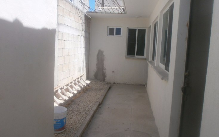 Foto de casa en venta en  , obrera, carmen, campeche, 1833908 No. 07