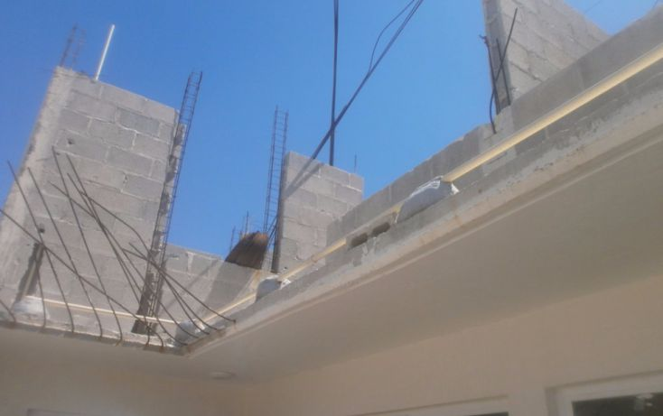 Foto de casa en venta en, obrera, carmen, campeche, 1833908 no 08