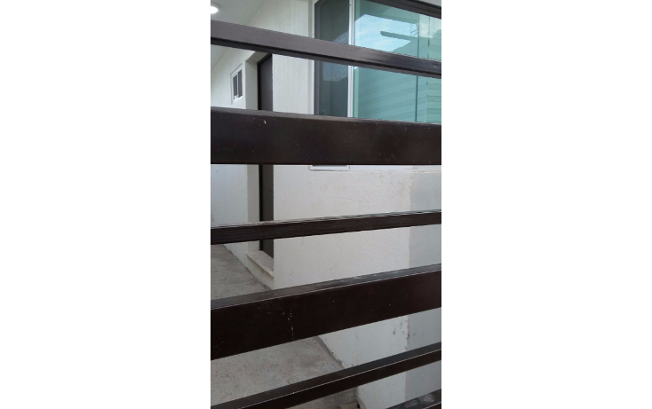 Foto de casa en venta en  , obrera, carmen, campeche, 1833908 No. 13